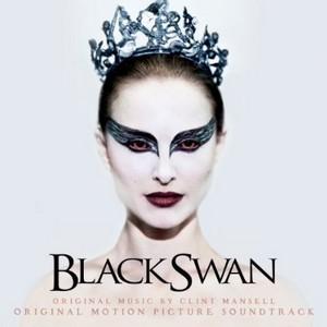 Cinéma : le meilleur de 2011